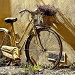 Wat zijn de beste dames fietsen voor in de stad?